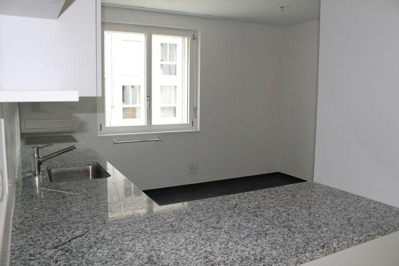 Bau Solar-Mehrfamilienhäuser - Deutsch